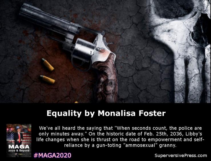 MAGA2020.equality